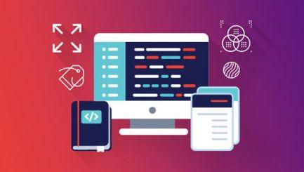 Magento 2  项目维护与升级开发