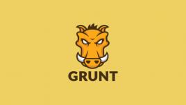 Magento2 grunt 安装配置
